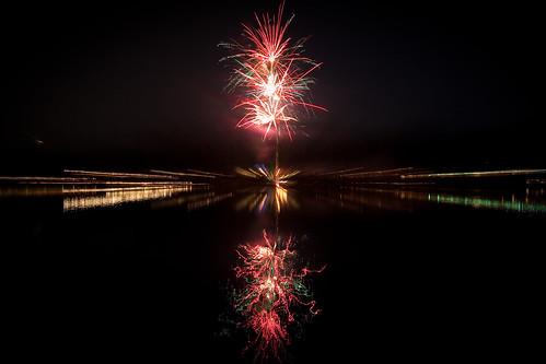 4th firework 3