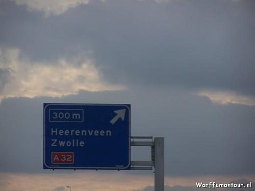 3914598575 05f82228a4 SC Heerenveen – FC Groningen 0 1, 12 september 2009