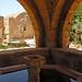 Monastery of Ayia Napa, Cyprus