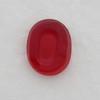 fruit gum number 0