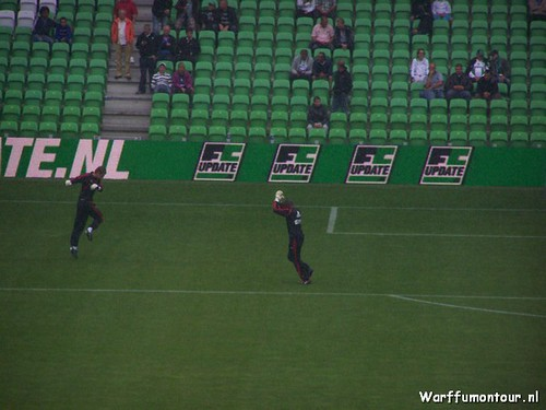 3781558060 d4e7812c2d FC Groningen – Ajax 0 2, 2 augustus 2009