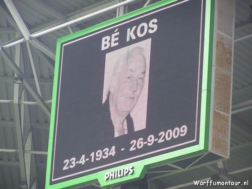 3958455861 9203f65115 FC Groningen – Vitesse 1 0, 27 september 2009