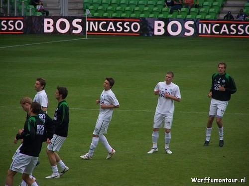 3551832742 5fb4b96b45 FC Groningen – FC Utrecht 4 0, 21 mei 2009 (Play Offs)
