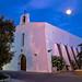 Ibiza - Iglesia Des cubells