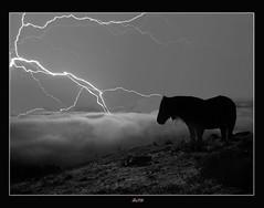Tormenta photo by Jabi Artaraz