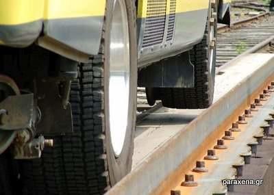 bus-train-10