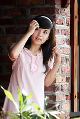 Linh Sunny photo by Casper_HN