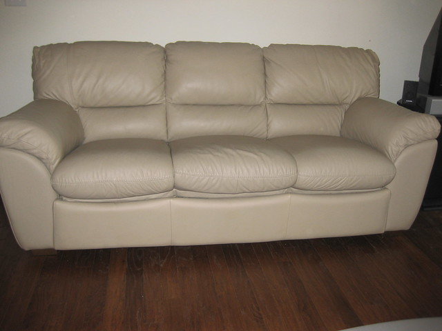 Sofa Beds & Sleepers for Sale | Merchandise Listings | Oodle