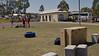CQ09 Day 9 Toowoomba