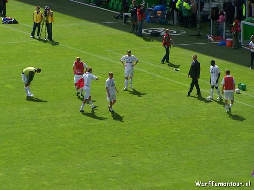 3871202566 ebc08485bf FC Groningen – PSV 0 2, 30 augustus 2009