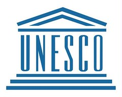 unesco_logo_big