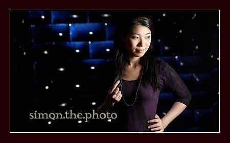 blog-lina-raymond-17
