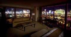 Vegas View photo by dave.hanson
