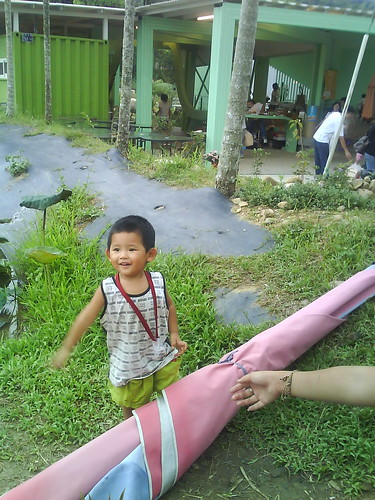 20090725 埔里