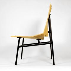 Fold Chair photo by ryantevebaugh