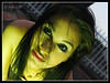 3673709469_df9baac769_t