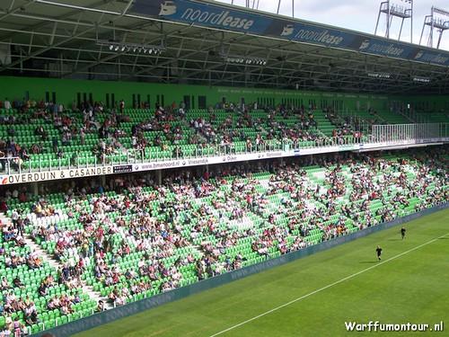 3827231162 05ec6d22a3 FC Groningen – NAC Breda 1 2, 16 augustus 2009