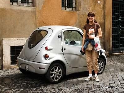 mini-cars-17