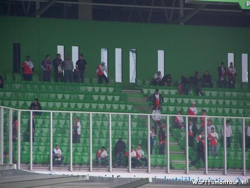 3551023287 566c12a546 FC Groningen – FC Utrecht 4 0, 21 mei 2009 (Play Offs)
