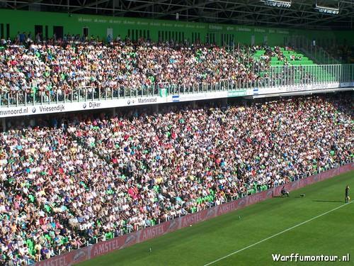 3826425433 b318f3447f FC Groningen – NAC Breda 1 2, 16 augustus 2009