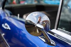 American Car Show-8059
