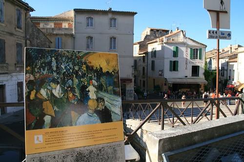 2009-08-03 Arles 048