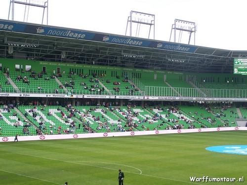 3551833338 bb5bdb810f FC Groningen – FC Utrecht 4 0, 21 mei 2009 (Play Offs)