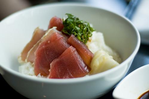 Tuna Don