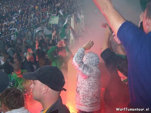 3914594997 3ba5f27691 SC Heerenveen – FC Groningen 0 1, 12 september 2009