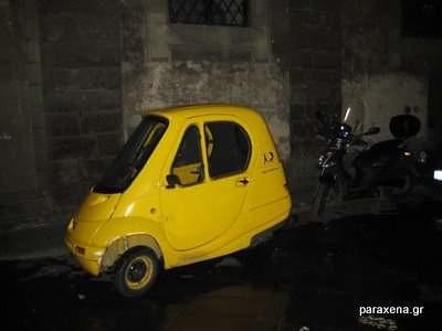 mini-cars-07