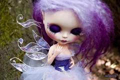 fairy me photo by cocomicchi