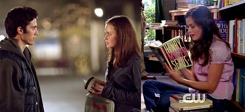 Livros-Gilmore-girl-Rory-jess