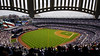 New Yankee Stadium - MLB - Happy Fourth of July