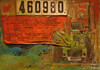 4043845953_1260a47b97_t