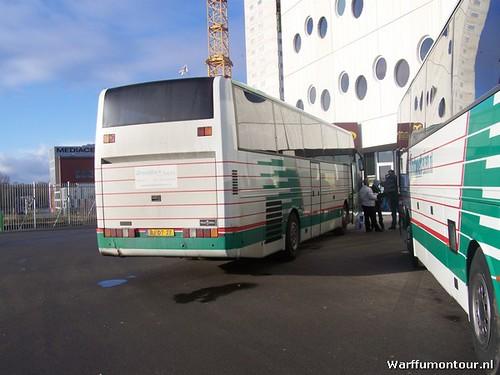 3263462339 30e1fb1db7 Feyenoord   FC Groningen 0 0, 8 februari 2009