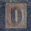 City Carpet Number 0 zero