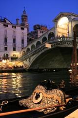 2009-07-28 Venice 047