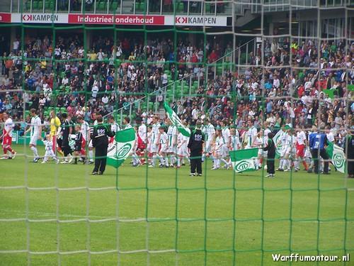 3551022177 b608476867 FC Groningen – FC Utrecht 4 0, 21 mei 2009 (Play Offs)