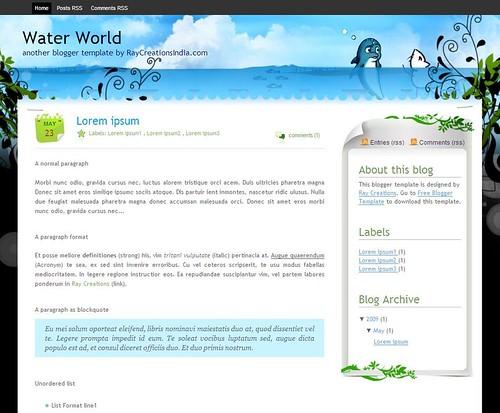 Water World.jpg