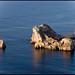 Ibiza - Ses Margalides