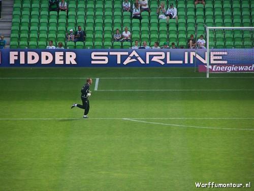 3826433669 919a3c2a5f FC Groningen – NAC Breda 1 2, 16 augustus 2009