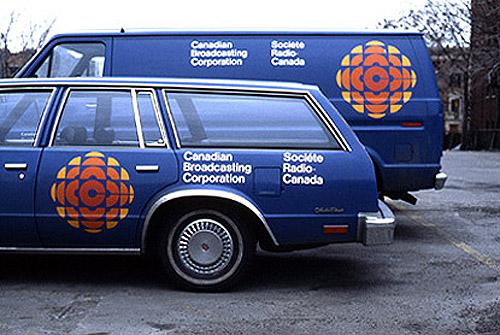 CBC cars, 1970s