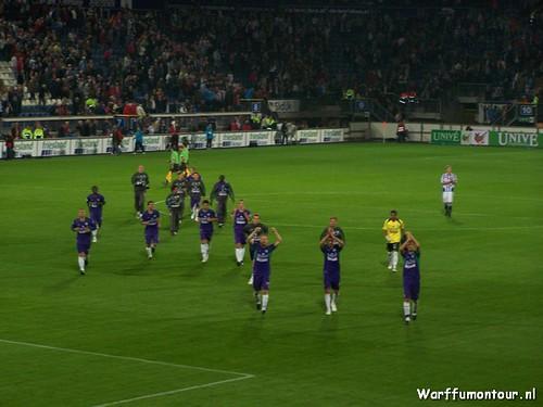 3915377692 dd038d3113 SC Heerenveen – FC Groningen 0 1, 12 september 2009