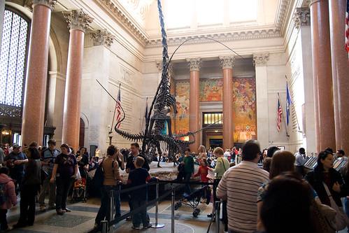2007-04-20 NYC AMNH
