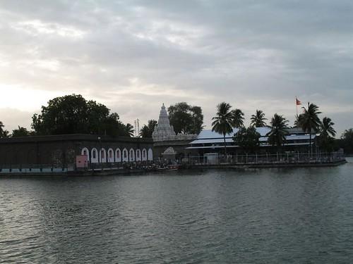 Siddheshwar_temple_Solapur