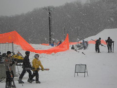 Snow Pics 2010 004