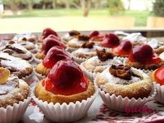بايات منوعه photo by Eqla3 Kitchen (3) مطبخ الإقلاع