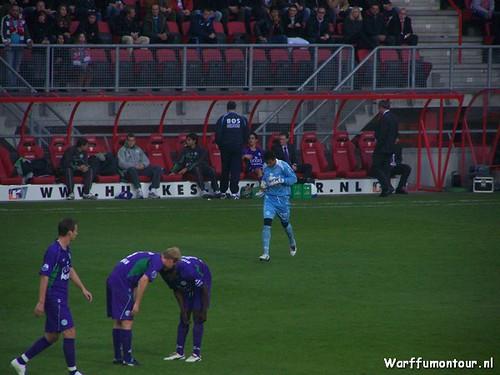 4043939322 166c975347 FC Twente – FC Groningen 4 0, 25 oktober 2009
