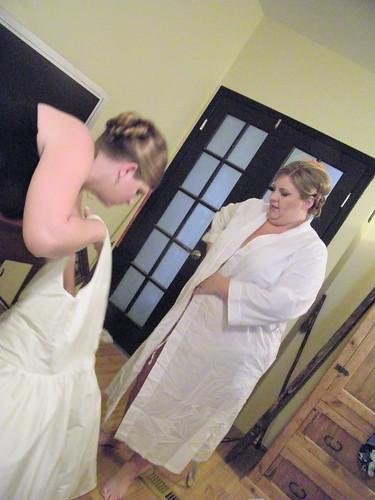 Ambers Wedding 054