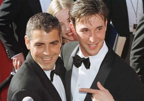 emmy-1996-clooney